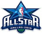 2010 NBA All-Star Weekend