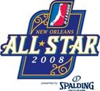 nba d-league all-star night events