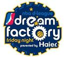 d-league dream factory, nbadl all star events