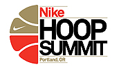 NIKE HOOP SUMMIT GAME