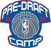 nba pre-draft camp