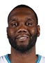 Timberwolves, Al Jefferson agree to contract extension