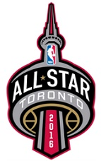 NBA All-Star Voting Results