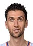 andrea bargnani interview