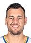 Andrew Bogut interview