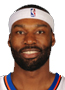 nba Pacific division season preview - baron davis