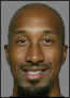 Brian Skinner Kings player opinions on Ron Artest trade