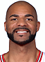 Carlos Boozer Olympics interview