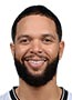 Deron Williams Olympics interview