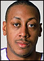 Donyell Marshall interview in 2007 nba finals