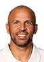 Jason Kidd interview about possible trade to Dallas Mavericks
