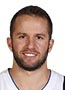 Mavericks re-sign Jose Juan Barea