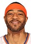 Kenyon Martin suspended for flagrant fouls