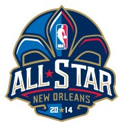 2014 NBA All-Star Weekend