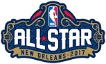 2017 NBA All-Star Weekend