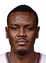 Samuel Dalembert interview