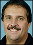 NBA coach Stan Van Gundy