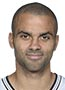 tony parker interview after winning 2007 nba championship and finals mvp