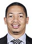 Milwaukee Bucks sign Tyronn Lue and Malik Allen