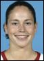 Seattle Storm re-sign Sue Bird to multi-year contract